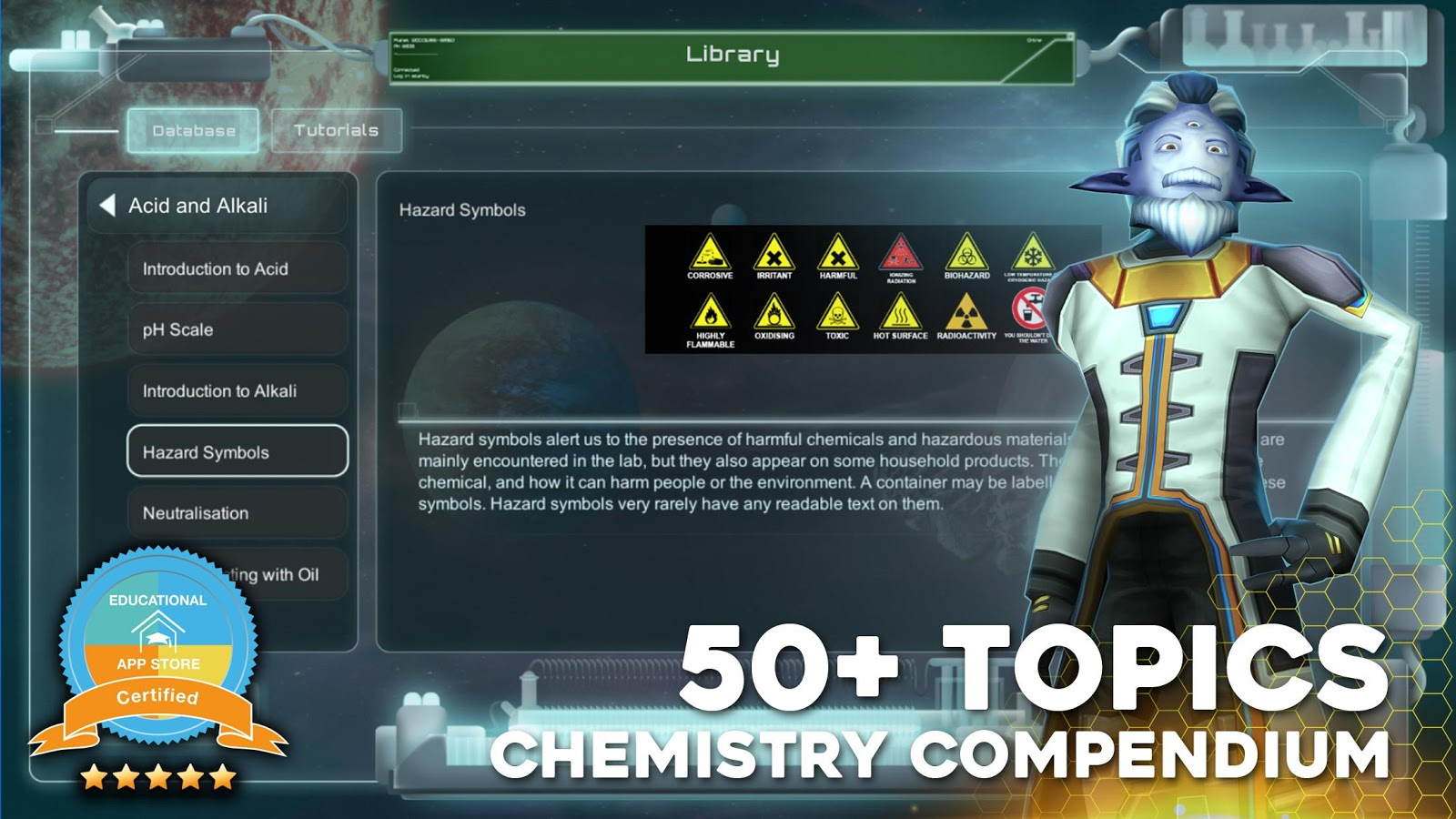 Starfall Catalyst For Students 100 Apk Download Android