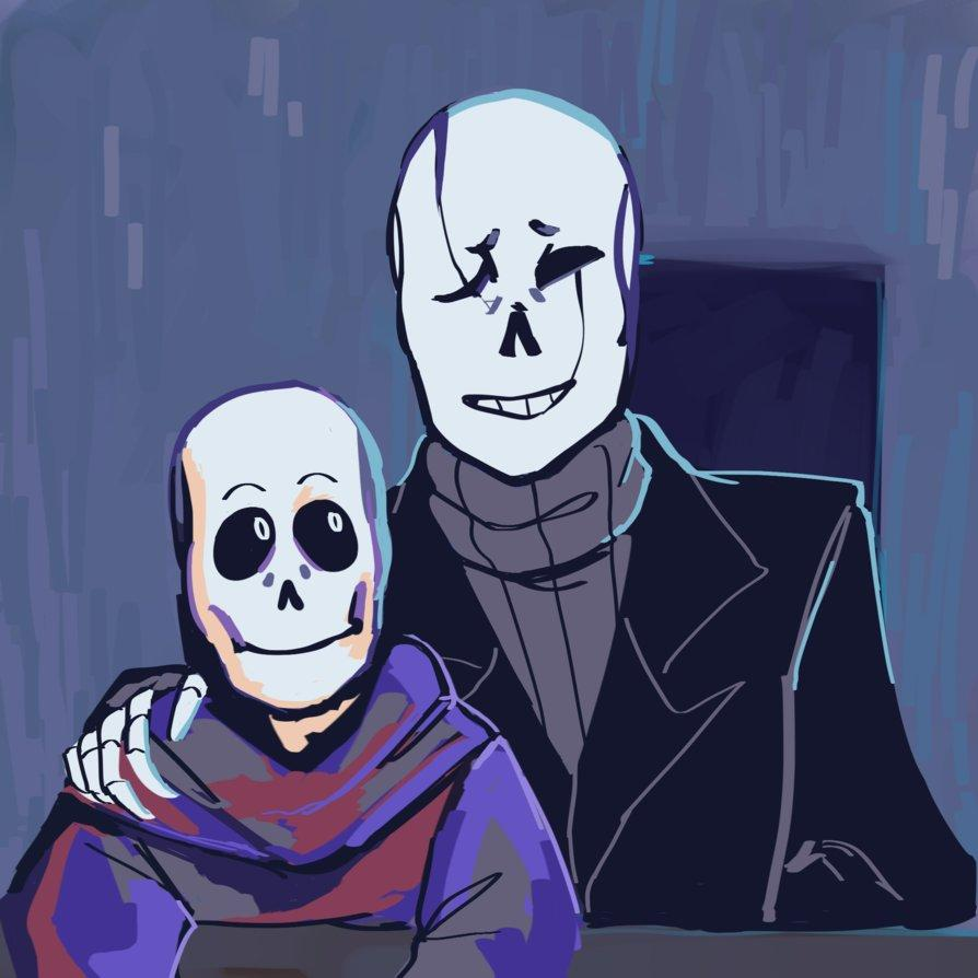 Megalovania SANS Wallpapers 1 0 APK Download - Android