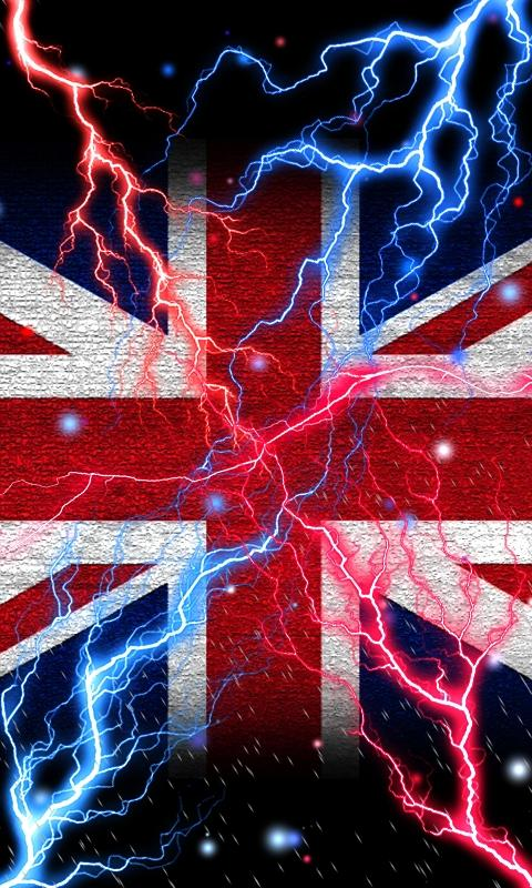 britain flag wallpaper 2 apk download android personalization apps