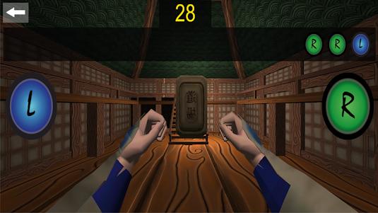Arunara Multiplayer Game 4.0 screenshot 2