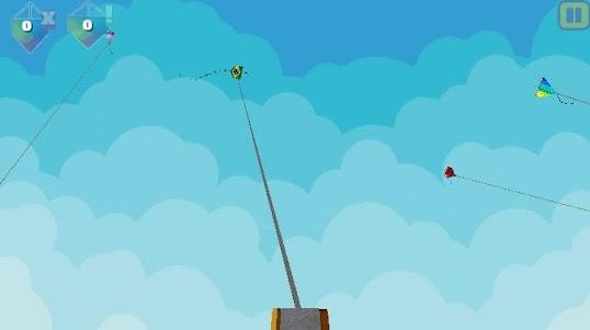 Corta Pipa - Combate 3D 2 screenshot 5