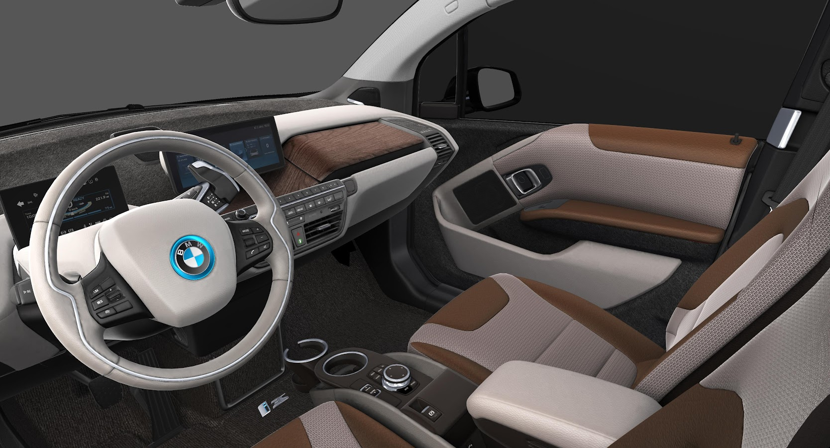 BMW i Visualiser 2 22 APK Download - Android Lifestyle Apps