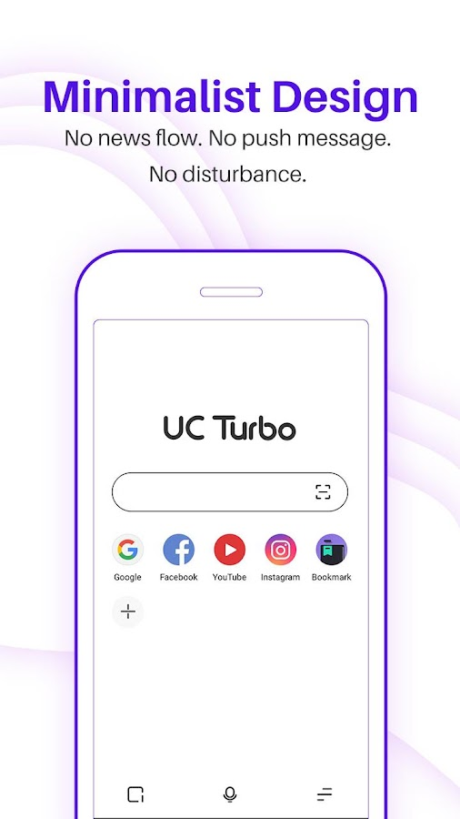 com ucturbo 1 5 9 900 APK Download - Android cats  Apps