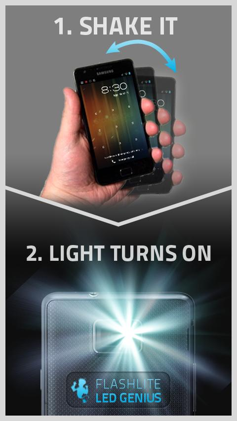 com idmobile flashlight 2 4 3 APK Download - Android cats  Apps