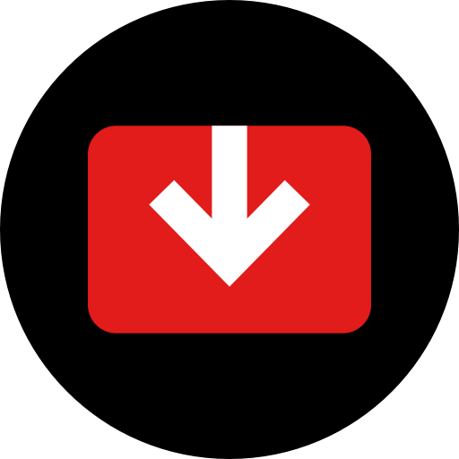 XX Video Downloader 2018 1 0 APK Download - Android Tools Apps