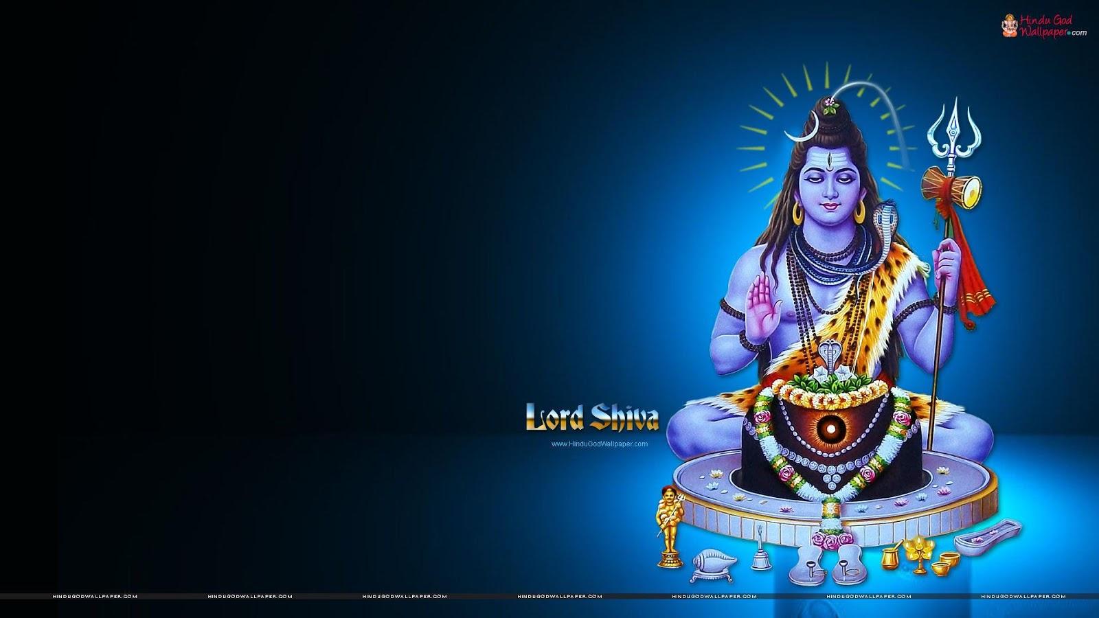 Wallpaper Pics Of Lord Shiva Download Free: Lord Shiva Wallpapers HD 4K 1.1 APK Download