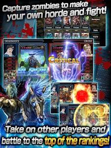 Deadman's Cross 2.0.4 screenshot 7