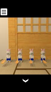 Escape Game - 2018 1.1 screenshot 3