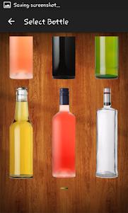 spin the bottle 1.0 screenshot 6