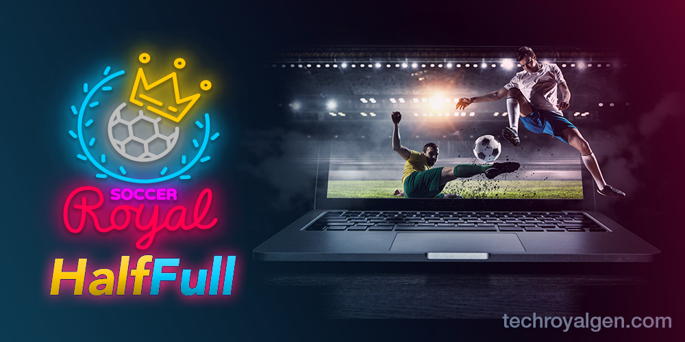 Royal Soccer Best HT/FT Betting Tips App 3 0 0 APK Download
