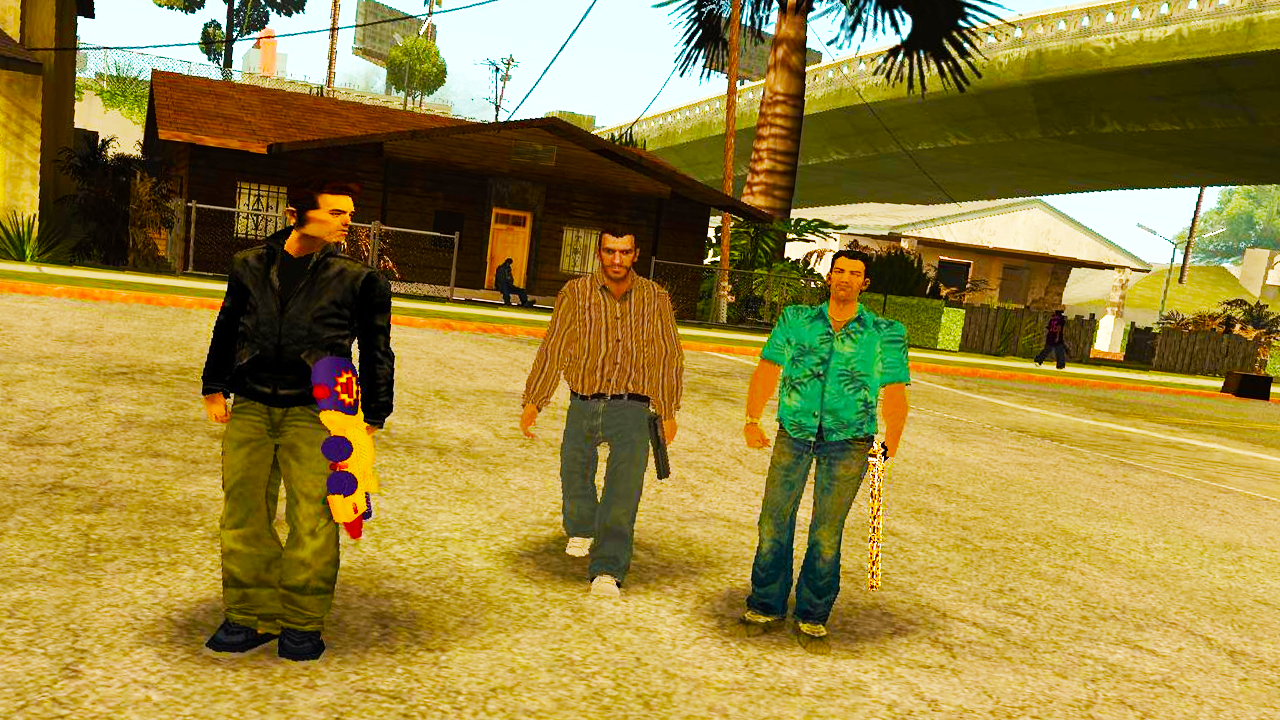 Codes for GTA Liberty City 2 1 APK Download - Android Action Games