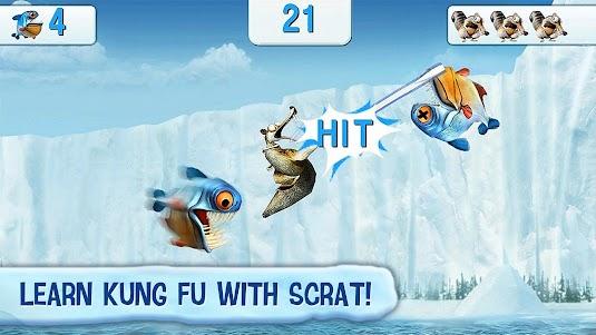 Ice Age Village 3.5.8d screenshot 3