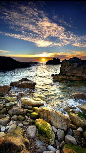 Nature Wallpapers In Hd 1 14 Apk Download Android Entertainment Apps