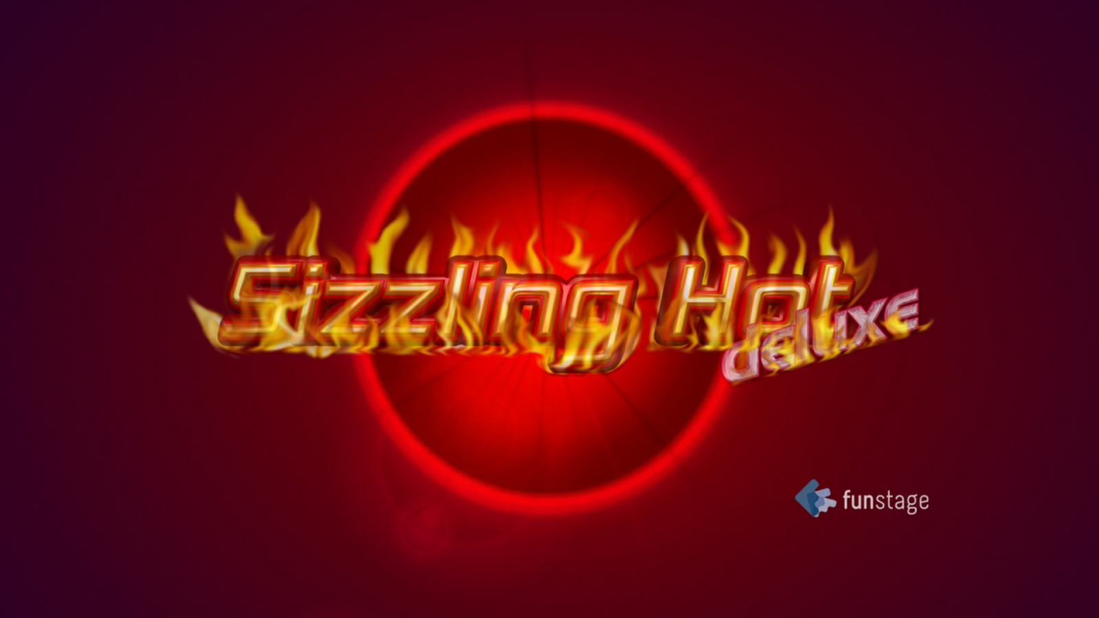 sizzling hot demo download