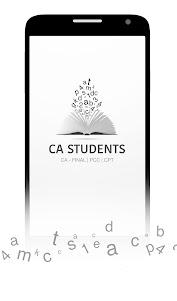 com.interactivemedia.students 8.7 screenshot 1