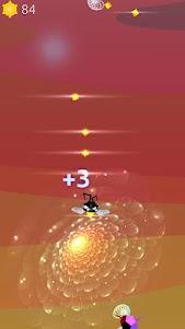 Purfekkt Universe  screenshot 12