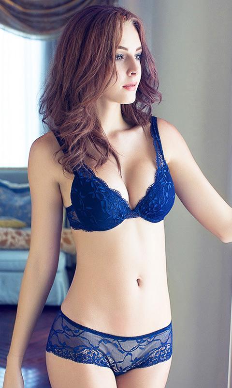 Hot bikini girls wallpapers hd 5 1 apk download android - Hd bikini wallpaper download ...