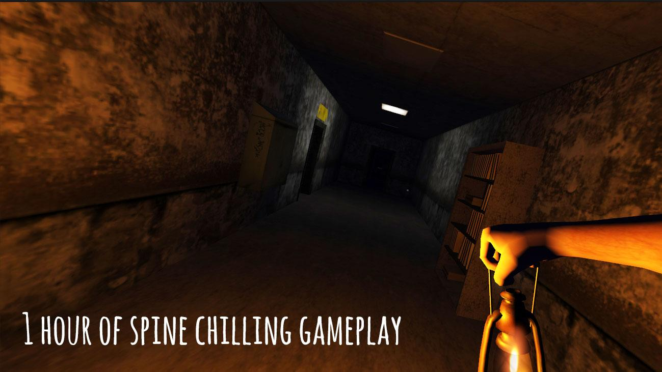 Vr Games Android Apk