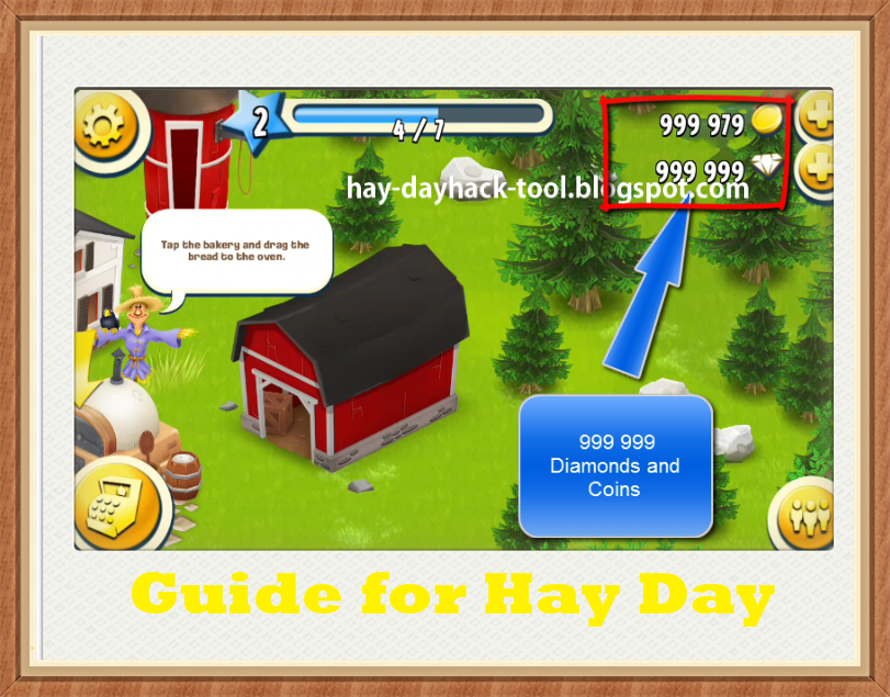 hay day hack apk download android