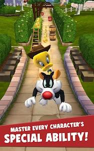 Looney Tunes Dash!  screenshot 11