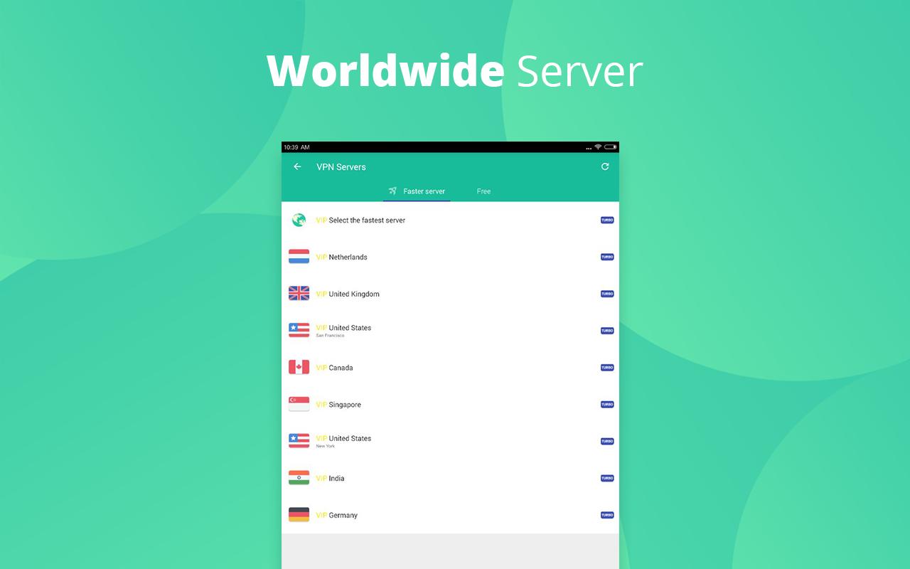 Roseglennorthdakota / Try These Download Vpn Vip Mod Apk