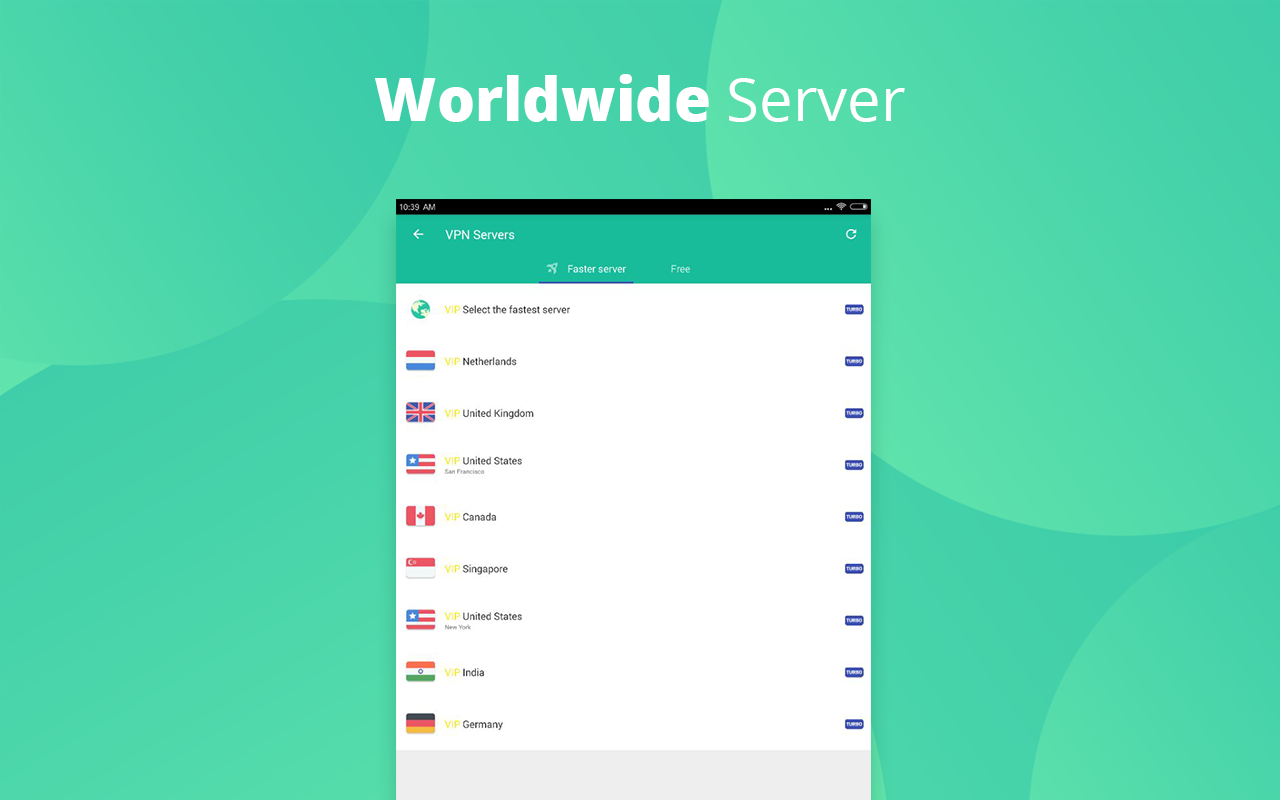 VPN Proxy Master-Free security 6 6 9 APK Download - Android Tools Apps