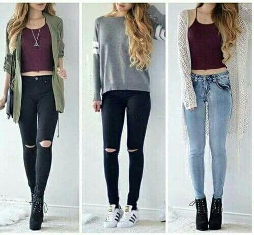 f87d95fd6e1 ... New Teen Outfits ideas