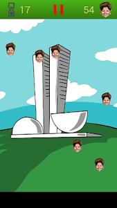 Acerte a Dilma 1.1 screenshot 4