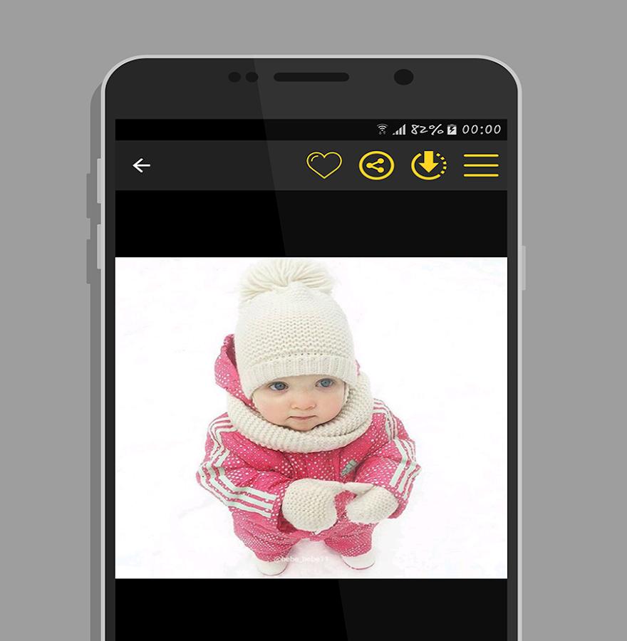 eaec2043a com.paradis.atfal 1.0 APK Download - Android cats.beauty Apps
