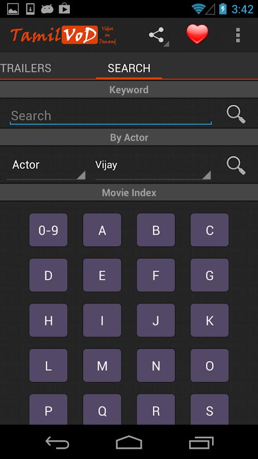 Index Of Apk Movies