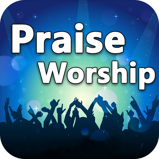 Praise & Worship Song 2018 -Christian GOSPEL MUSIC 2 0 APK Download