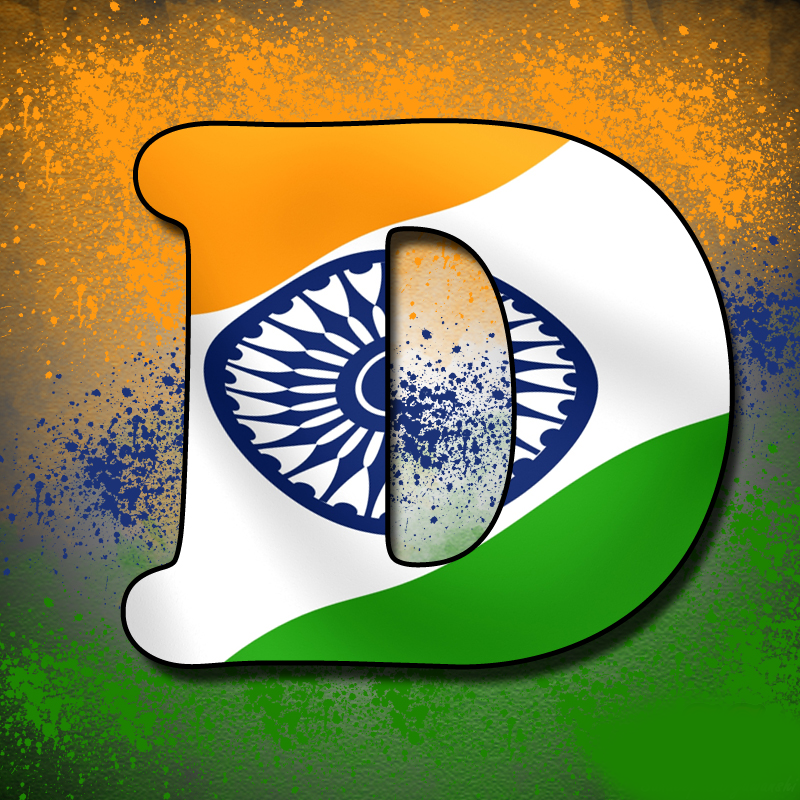3d India Flag Live Wallpaper 17 Apk Download Android Lifestyle Apps