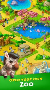 Township 8.4.0 screenshot 5