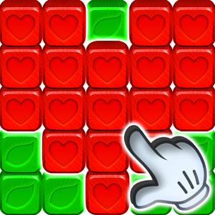 Wood Block Puzzle Blast 1.0001 screenshot 1