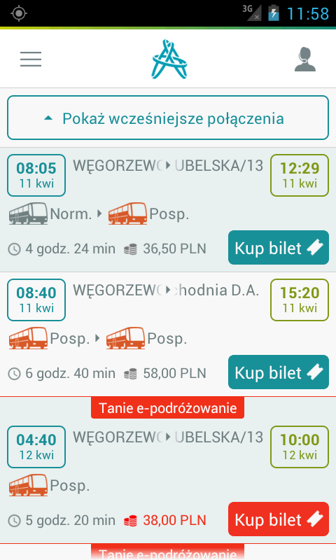 Arriva Bus 1 2 1 Apk Download Android Cats Maps Navigation Apps