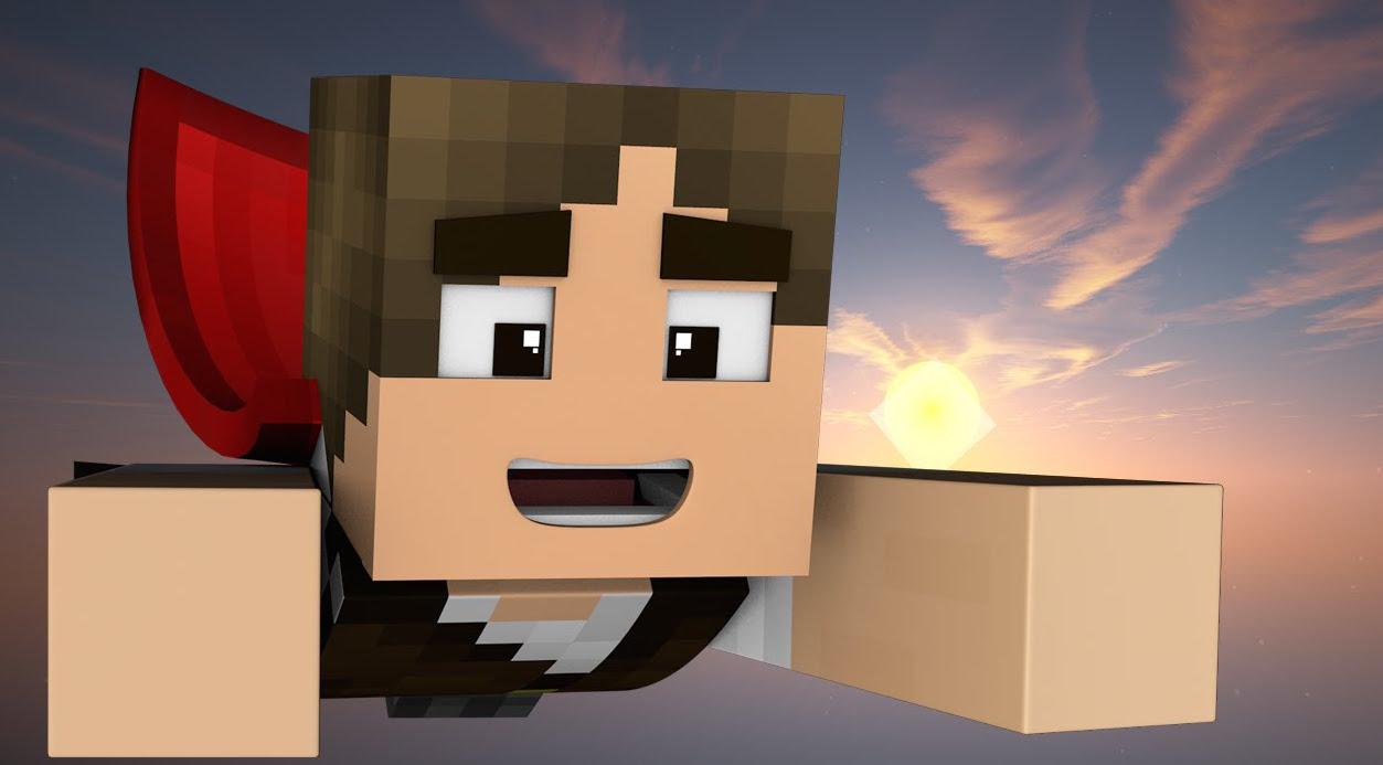Cape Skins for Minecraft PE 1 0 APK Download - Android