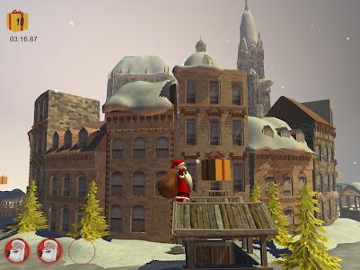 Christmas Game 2015 1.2 screenshot 10