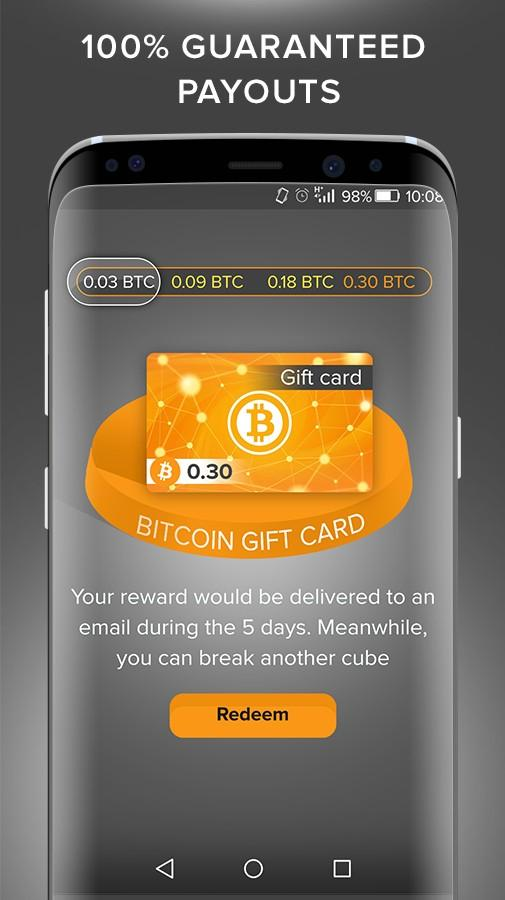 Free Bitcoin Maker Earn Btc 1 1 Apk Download Android Tools Apps -