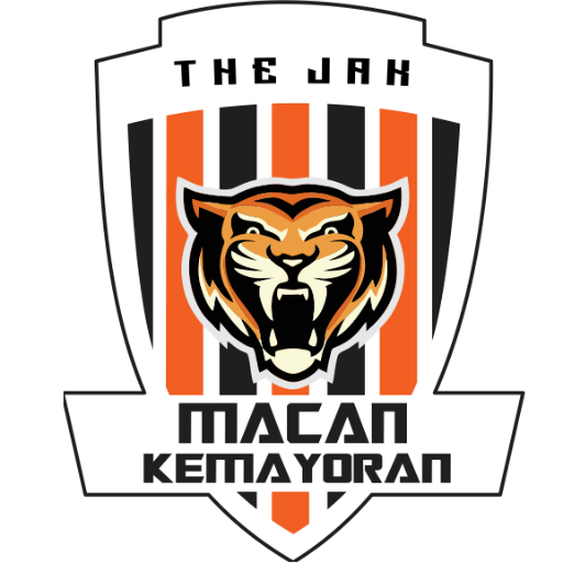 Dp Macan Kemayoran 12 Apk Download Android Sports Games