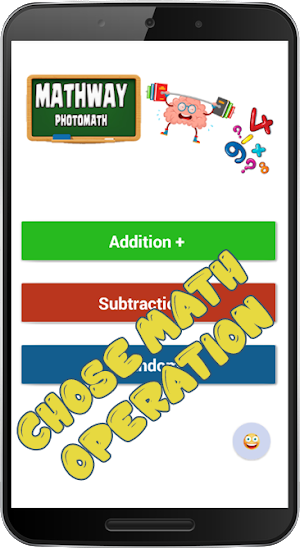 Mathway : Cool Math and Number 1.0 APK Download - Android ... on