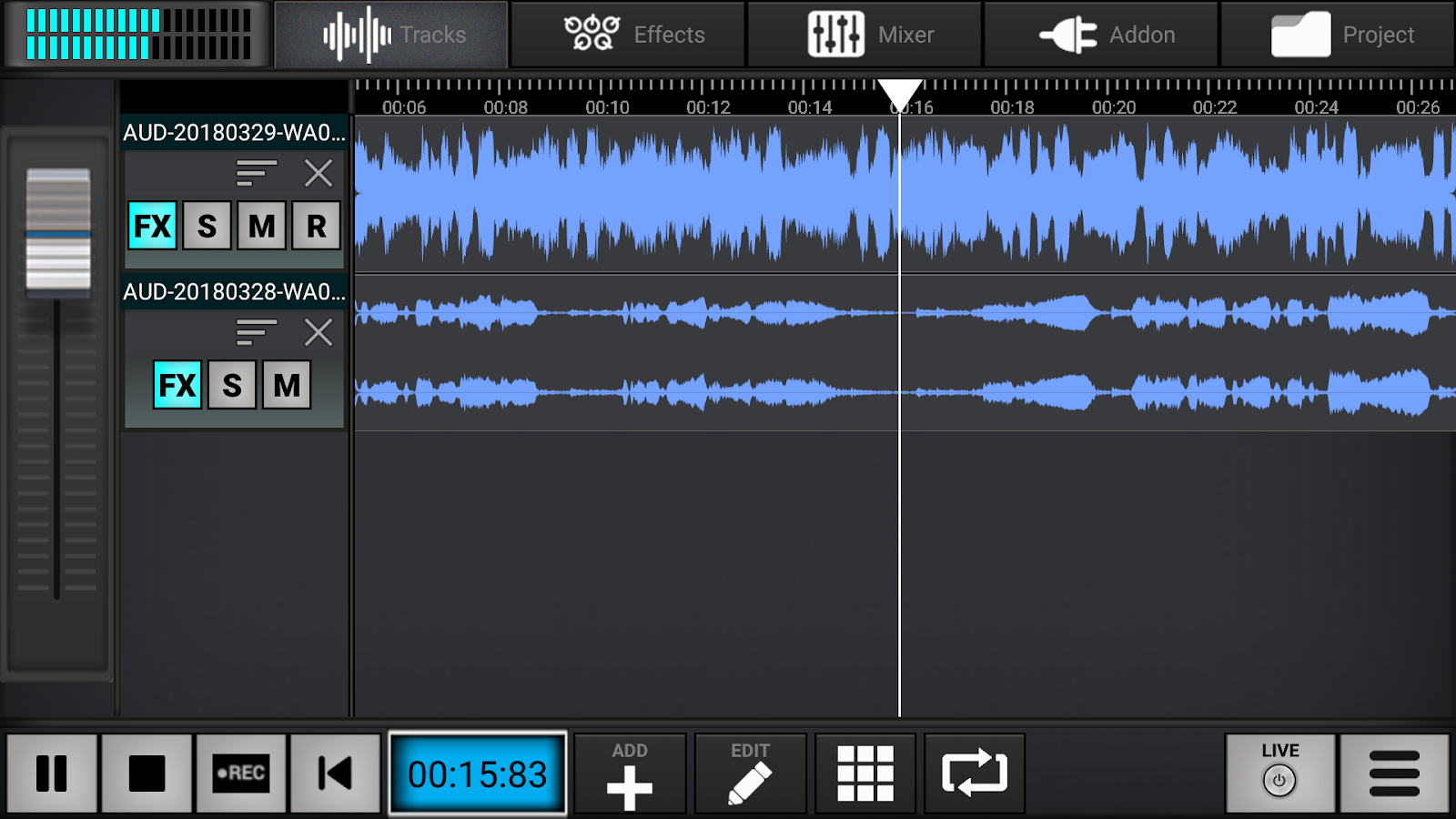 Dub music player exe download | Peatix