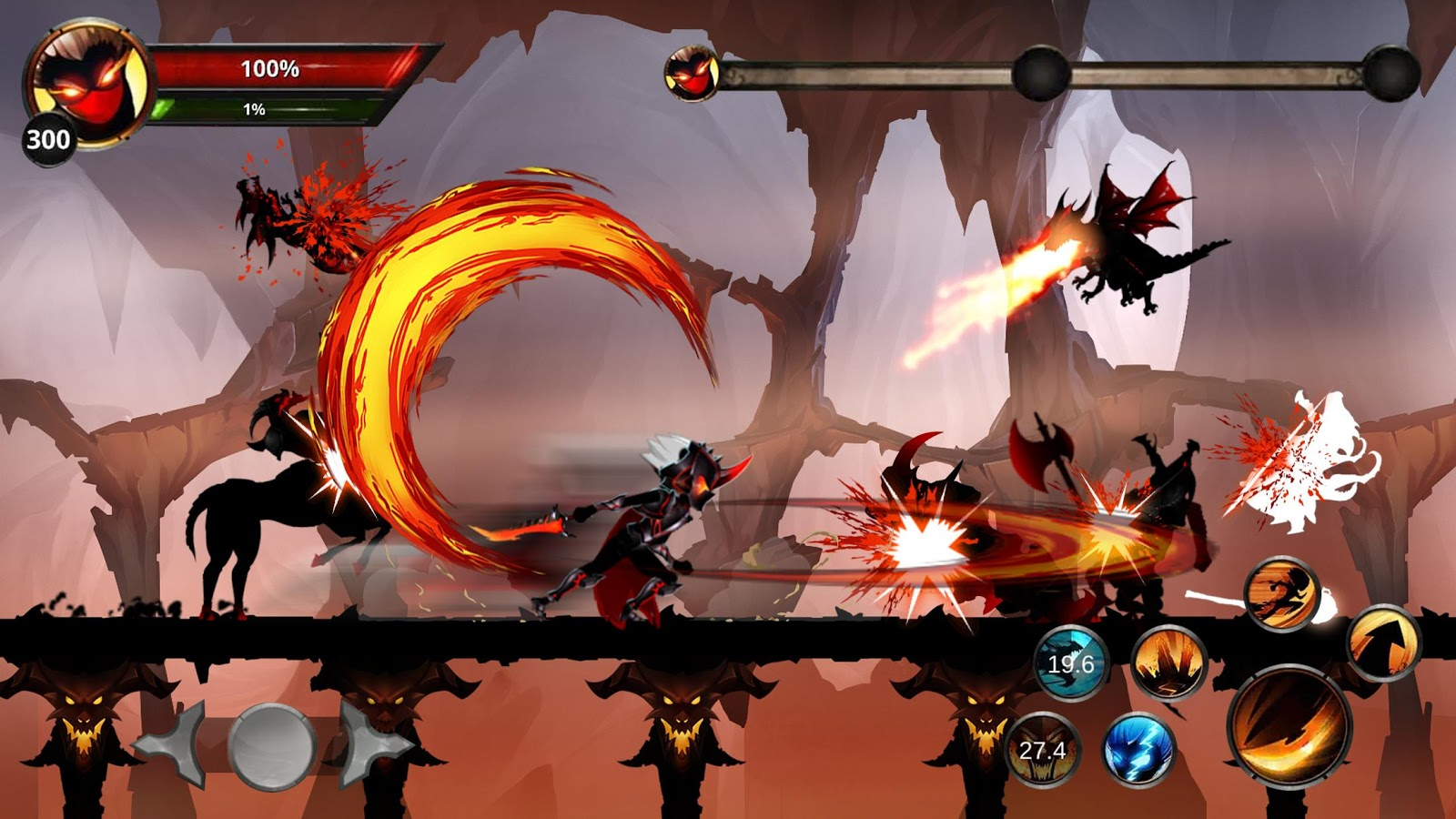com zitga ninja stickman legends 2 4 22 APK Download - Android cats
