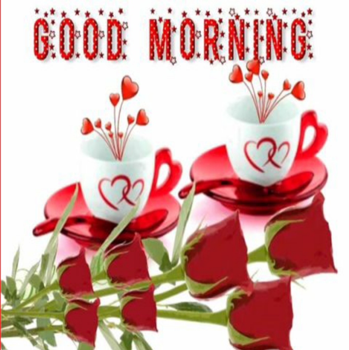Good morning images hd 2018 174 apk download android lifestyle apps good morning images hd 2018 174 screenshot 9 m4hsunfo