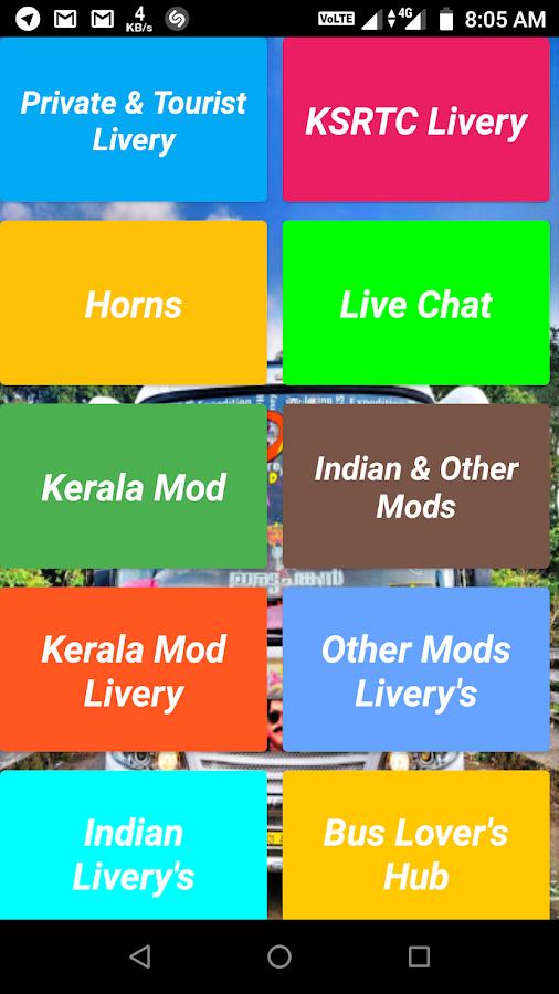 com appybuilder technicalmachan Kerala_Bus_Livery_Mod 3 200 APK