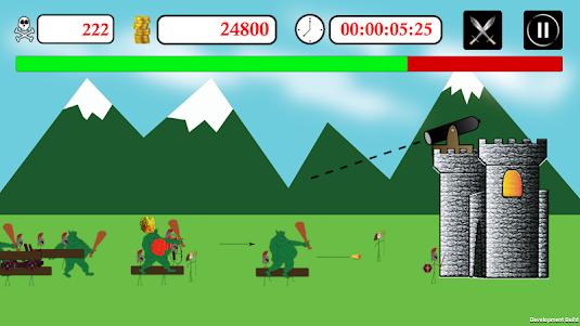 Chaos Castle 1.03 screenshot 13