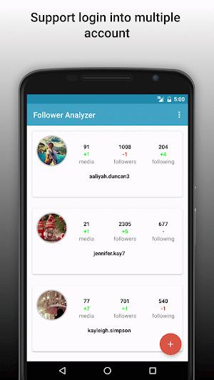 com maximolab followeranalyzer 7 4 5 APK Download - Android