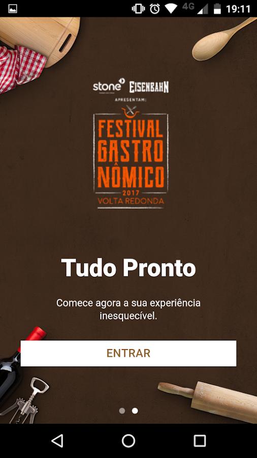 Festival gastronmico de volta redonda 150 apk download android festival gastronmico de volta redonda 150 apk download android catsoddrink games fandeluxe Images