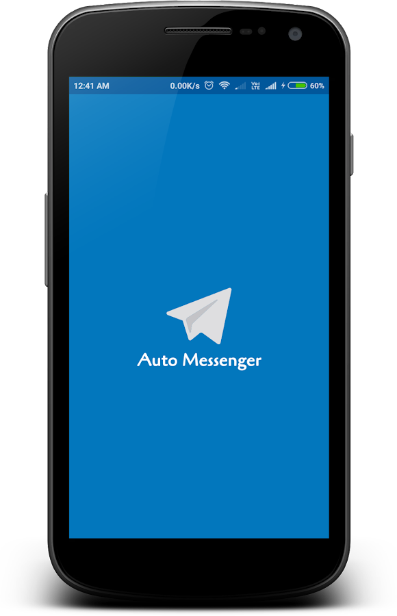 Auto Messenger 2 4 APK Download - Android Communication Apps