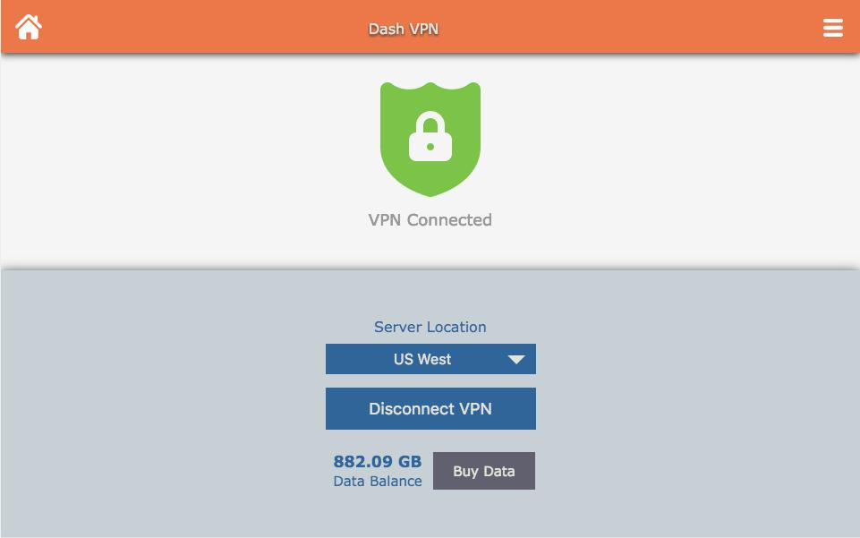 screenshot ux cracked apk download - speritadro cf