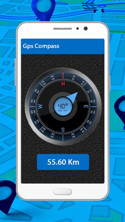 Marine Traffic Free App – Best Vessel Finder App 1 0 APK Download
